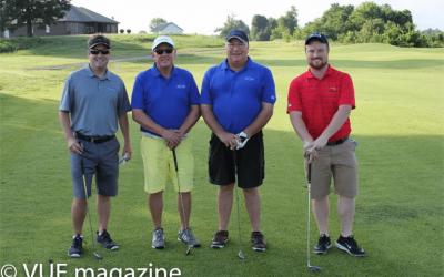 15th Annual Beltline Electric Golf Tournament