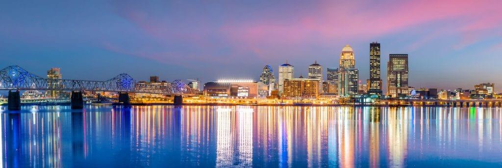 BELTLINE Announces Expansion to Louisville, KY