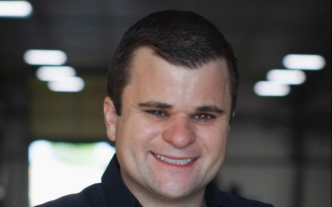 BELTLINE's Adam Walker Obtains CSP